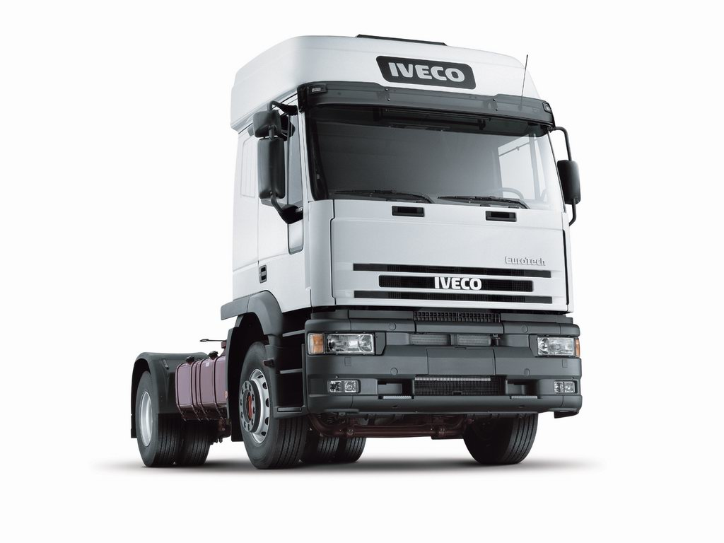 chiptuning-iveco-eurotech_13