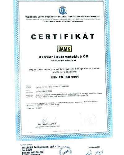 certifikát-1
