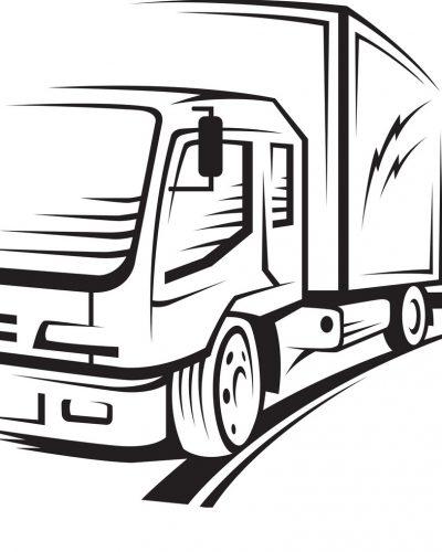truck-vector-4994s29